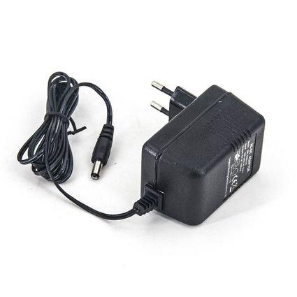 Зарядное устройство AC-DC Adaptor 6V 700 mAh